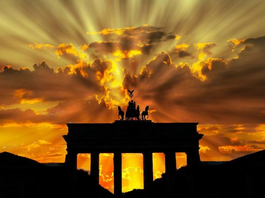 Day of German Unity