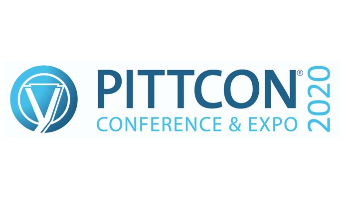 Pittcon 2020 in Chicago