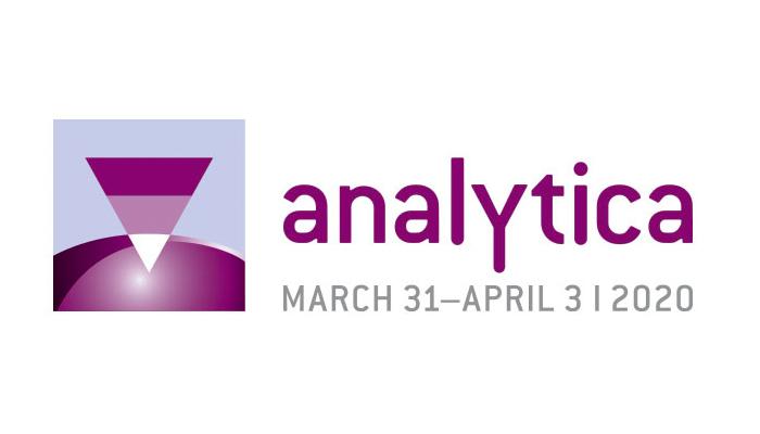 analytica2020
